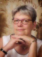 Yolande Liebin – Psychologue et Hypnothérapeute – Liège