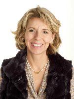 Renée Hernandez – Psychologue – Hypnothérapeute – Visé
