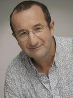 Bernard le Maire – Psychologue et Psychothérapeute Mons-lez-Liège – Braives – Waremme