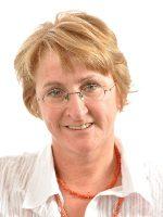 Christiane Bellflamme – Psychologue et Hypnothérapeute – Tilff