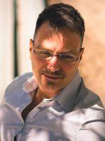 Damien Kauffman – Psychologue et Hypnothérapeute – Embourg – Liège
