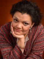 Béatrice Dusart – Psychologue – Héron – Huy