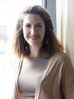 Nathalie Duchateau – Psychologue Liège