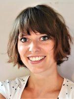 Laura Herbillon – Psychologue – Waremme