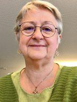 Béatrice Vandevenne – Psychologue – Liège