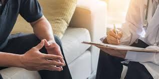 Apprenez-en un meilleur profit de la psychothérapie : Communiquez avec votre professionnel de la santé
