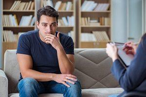 Apprendre quand l'appeler cesse de fonctionner en psychothérapie (1/2)