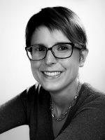 Charline Darte – Psychologue – Waremme – Liège