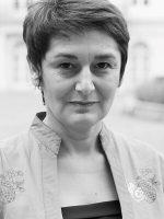 Silvia Sagatelian – Psychologue et Psychothérapeute systémique et familiale – Chaudfontaine